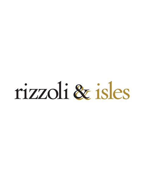 Poster av Rizzoli & Isles